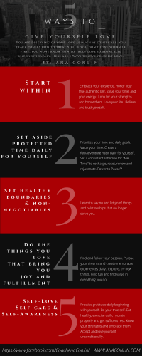 5-ways-to-give-yourself-love-by-ana-conlin